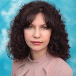 САЛАЗНИКОВА Ольга Анатольевна