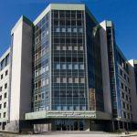 Научный центр инновационных лекарственный средств ВолгГМУ (ул. Новороссийская, 39)