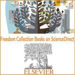 Доступ к журналам и книгам издательства Elsevier