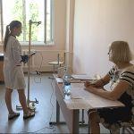 Аккредитация специалистов – 2018: специальность «Медико-профилактическое дело»