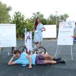2018-07-26 - Итоги работы Всероссийского молодёжного форума «Проекториум-2018»