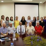 Конкурс молодых ученых акушеров-гинекологов