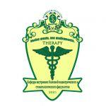 Эмблема СНО кафедры внутренних болезней педиатрического и стоматологического факультетов