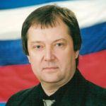 Зав. кафедрой профессор д.м.н. С.И. Краюшкин