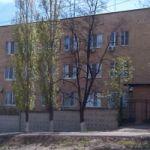 ГБУЗ Клиническая станция скорой медицинской помощи