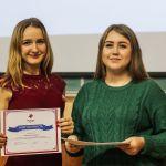 РО ВОД «Волонтёры-медики» Волгоградской области подвели итоги 2018 года
