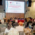 Сотрудники ВолгГМУ выступили на совместном симпозиуме Российского кардиологического общества и American College of Cardiology