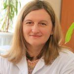 Попова Тамара Александровна преподаватель кафедра теоретической биохимии с курсом клинической биохимии