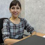 Чернявская Ольга Александровна (доцент кафедры, к.м.н., доцент)