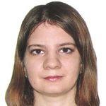 Андреева Мария Григорьевна