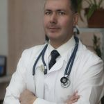 Д.м.н., профессор Сабанов А.В.