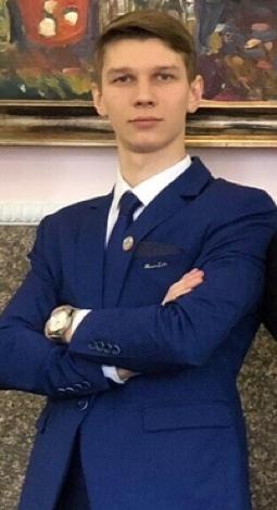 Святослав Бирюков