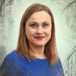 Жура Виктория Валентиновна