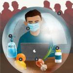 Как уберечься от гриппа? Источник: http://rospotrebnadzor.ru/about/info/news_time/news_details.php?ELEMENT_ID=11214