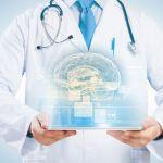 ого СНО неврология