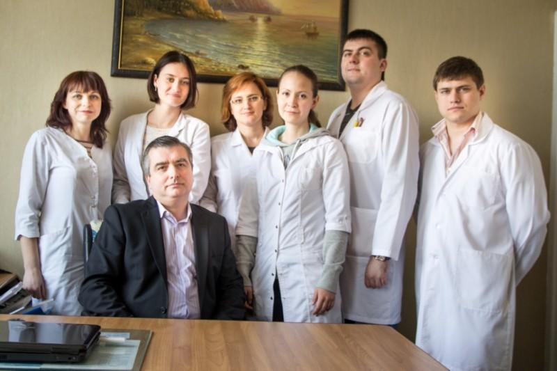 Кафедра психиатрии наркологии и психотерапии наркологическая клиника рейтинг лучших