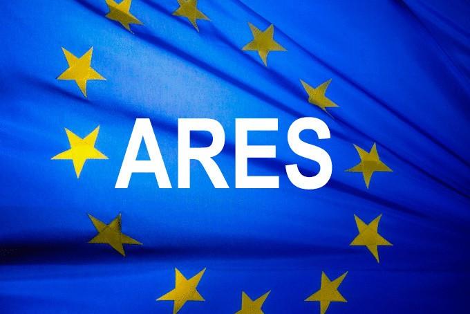 ТвГТУ вновь вошел в список ста лучших российских вузов международного рейтинга ARES-2020