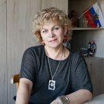Жукова Ирина Юрьевна