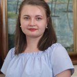 Сысуева Валерия Борисовна