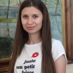Присяжная Анна Николаевна