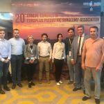 Детская хирургия Волгограда была представлена на престижном форуме в Сербии сотрудником ВолгГМУ