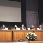 В ВолгГМУ прошёл съезд клинических фармакологов