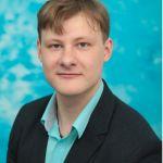 Мирошников М.В.