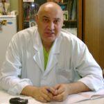 Профессор, д.м.н., Шукуров Баходур Максудович