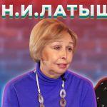 2020-11-14 — По Сути Дела 1-й выпуск 2-го сезона