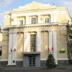 12 студентов ВолгГМУ удостоены стипендии города-героя Волгограда на 2020-2021 учебный годы
