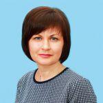 Проскурнова Н.В.