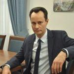 «Дистант сделал нас сильнее»: ректор медицинского университета об итогах уходящего года