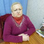 Э.Г. Иванчук
