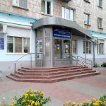 ГАУЗ «Волгоградская областная клиническая стоматологическая поликлиника» | ул. Чуйкова, д. 49