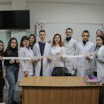 2020-02-11 Основы электрофизиологии сердца
