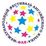Лого-FAYA