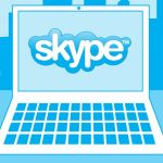 skype_1. Источник: https://ptzgovorit.ru/sites/default/files/original_nodes/skype_1.png