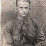 Хрипунков В.А.