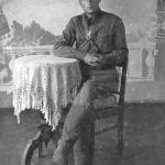 Якимов В.Г.