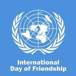 Международный день дружбы ООН