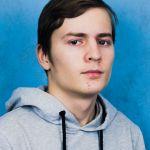 Данилов Роман