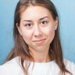 Мироненко Елена
