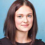 Фетисова Анастасия