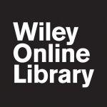 Открывается тестовый доступ к электронным ресурсам издательства Wiley