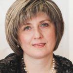 Ровенко Светлана Владимировна