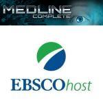 Открыт тестовый доступ к Medline Complete