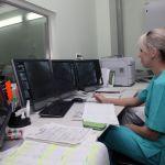Три уникальных операции на сердце с применением экстремально низких температур проведены в Клинике №1 ВолгГМУ
