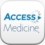 Тестовый доступ к AccessMedicine
