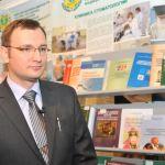 Валерий Загребин