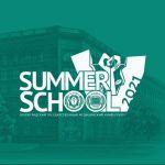 Летняя школа ВолгГМУ 2021